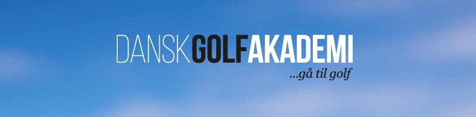Gå til Golf i Indoor Golf i Kokkedal